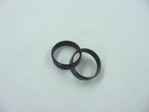 Bearing Cage, Plain  6843356-4HT